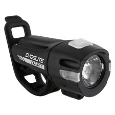 CYGOLITE DART 200 USB RECHARGEABLE LED BIKE HEADLIGHT LIGHT ROAD MTB COMMUTER
