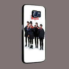 The Beatles New Design Phone Case For iPhone 4 4S 5 5s 5c 6 AND 6 PLUS |T38