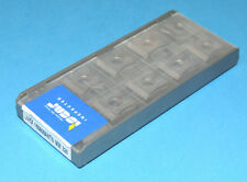 LNKX 150608ANTN MM IC328 ISCAR INSERTS ** 10 PIECES / FACTORY PACK **
