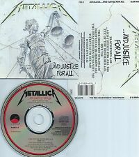 METALLICA-...AND JUSTICE FOR ALL-88-ELEKTRA/E/MVENTURES960812-2 RE-2 03-USA-CD-M