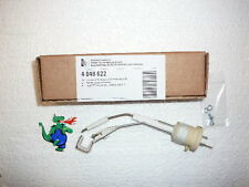 Ignition element for Oil heater Buderus # 4049622,Koppe,Meller Oven Igniter