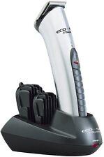 Tondeo Eco S Konturen Haarschneidemaschine - Wella Contura Haartrimmer