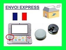 Joystick STICK pour NINTENDO 3DS 3DSXL 3DS XL- VENDEUR PRO envoi immédiat