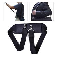 For Laptop Computer Camera Bag Case Adjustable Padded Shoulder Strap Replacement
