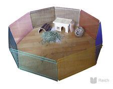 Parc d'élevage pour Hamster Souris Gerbilles Entre autrea. Petits animaux