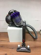 DYSON DC39 - ANIMAL - CYLINDER BALL VACUUM CLEANER *FAST P&P!*