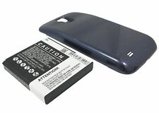 High Quality Battery for Samsung Galaxy S4 LTE B600BE B600BU Premium Cell UK