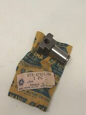 NOS YAMAHA 878-47611-00-00 TRACK DRIVE CHAIN TENSIONER SRX440 SRX340 GPX440