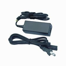 AC Adapter Cord Charger Acer Aspire One 532h-2223 532h-2588 532h-2268 Netbook