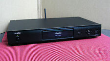 DENON DNP-720SE Network Audio Player (Barely Used) Japan Version