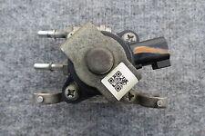 2009-2011 mazda rx8 rx-8 oem rotary motor engine oil metering pump  N3R214600 ..