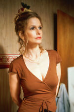 Kyra Sedgwick Busty Color 11x17 Mini Poster