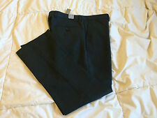J.Crew Bowery Slim Pant in Heather Green Wool, 30X30, NWT!, See Pics!