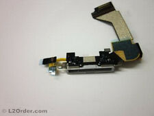 NEW Charge Port Connector Flex Cable 821-1093-A for iPhone 4 GSM Version A1332