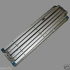 DA-LITE FAST-FOLD DELUXE REPLACEMENT FRAME - 9'x12' - 89169 - AUTHORIZED DEALER