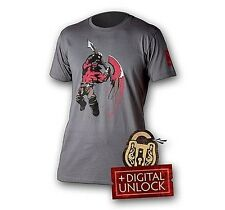 Dota 2 - AXE T-SHIRT (XL)