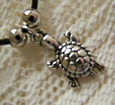 CUTE ~  TURTLE ~ NECKLACE  ---  (GREAT_CHRISTMAS_GIFT)