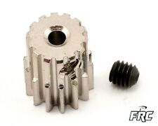 Losi Mini 8IGHT Losi Pinion Gear (14T) (Mini 8IGHT) LOSB1863