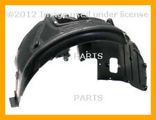 BMW 525i 530i 545i 525xi 530xi 550i 2004 2005 2006 2007 Genuine Bmw Fender Liner