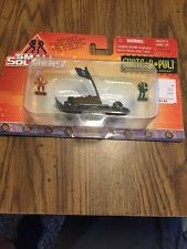 1998-Kenner-SMALL-SOLDIERS-SKATE-A-PULT-Mini-Figures