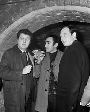 "The Cavern Club 10"" x 8"" Photograph no 1"