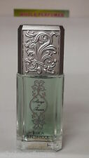 ALWAYS & FOREVER JESSICA MCCLINTOCK WOMEN 3.4 OZ/100 ML EDP SPRAY TESTER NO BOX