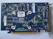 Galaxy 95TGE8HUFEXX NVIDIA GeForce 9500GT 512MB GDDR2 128Bit PCIe 1GB Video Card