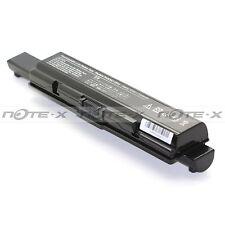 Batterie haute capacité pour Toshiba Satellite A200-12Q 10.8V 7200mAh