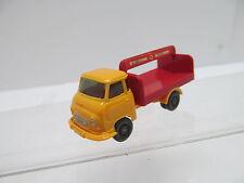 eso-14749 Alter Wiking Getränkewagen mit minimale Gebrauchsspuren,kleine Kratzer