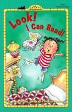 Look! I Can Read! (Penguin Young Readers, L2), Susan Hood, Good Book