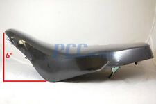 SEAT FOR CHINESE COOLSTER ATV QUAD 3050B 110CC I SE32
