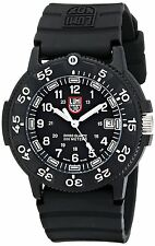 Luminox A.3001 Original Navy SEAL Dive Men's Watch 3001