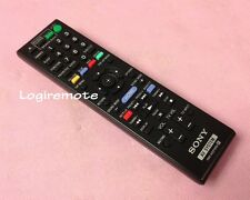 OEM SONY RM-ADP069 AV REMOTE CONTROL for BDV/HBD-E580/T58 home theater system