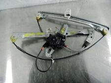 Peugeot 206 Look 3 Door Hatchback Window Motor Regulator Passenger Side