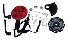 ECHO BRUSHCUTTER BLADE KIT FOR SRM210 99944200422