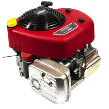 Briggs & Stratton 21R707-0011-G1 344cc 10.5 HP Gas Vertical Mower Engine