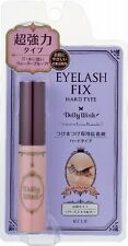 KOJI Japan-Dolly Wink False Eyelash Fix Glue Adhesive Hard type Clear