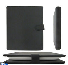 Protective Cover for NOOK 2nd edition Color in Black by Barnes & Noble - NEW!