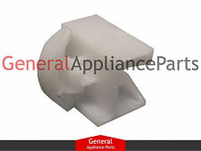 Frigidaire Gibson Tappan Oven Stove Range Rear Drawer Glide PS434227 08067822