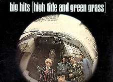"ROLLING STONES.BIG HITS (HIGH TIDE & GREEN GRASS).UK ""2ND PRESS"" (BOXED) LP.VG++"