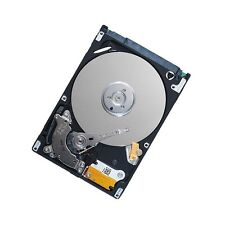 NEW 1TB Hard Drive for Apple MacBook Pro (15 inch-Mid 2009), (15 inch-Mid 2010)