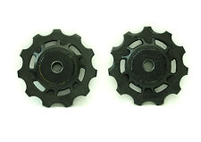 Genuine SRAM X9 X7 10 Speed Rear Derailleur Pulley Kit