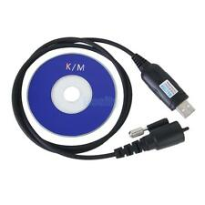 Programming Program Cable for KENWOOD TK690 TK790 TK890 TK5710 TK5810 TK5910
