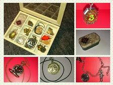 Harry Potter Ultimate Jewellery Gift Box