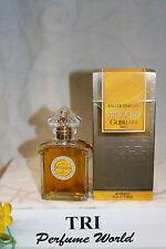 MITSOUKO Guerlain Eau de Parfum EDP Women Spray 2.5 fl. oz. Guerlain 1996
