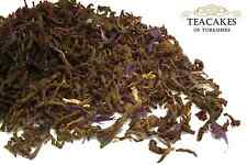 Earl Grey Tea Sample Taster 10g Black Flavoured Loose Leaf Best Natural Quality