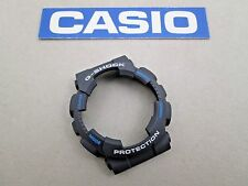 Genuine Casio G-Shock GA-110TS GA-110TS-8A2 watch case cover shell bezel grey