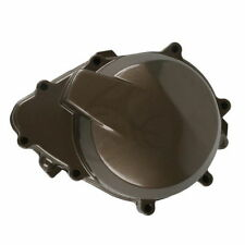 Carter ALLUMAGE ALTERNATEUR KAWASAKI ZX6R 636 2005 2006 05 06