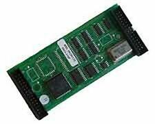 BT Inspiration ISDN Upgrade Card with Warranty inc VAT & FREE DELIVERY