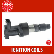 NGK Ignition Coil - U5083 (NGK48268) Plug Top Coil - Single